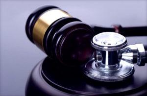 адвокат по медицинским делам ижевск