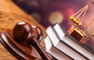 адвокат по наследственным делам ижевск