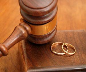 адвокат по разводам ижевск