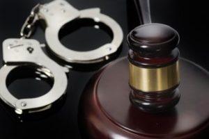 адвокат по тяжким преступлениям ижевск