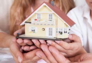адвокаты ижевска по жилищным вопросам