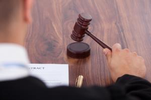 арбитражный адвокат ижевск