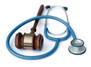 медицинский юрист ижевск