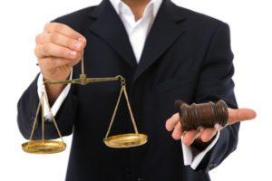 стоимость услуг адвоката ижевск