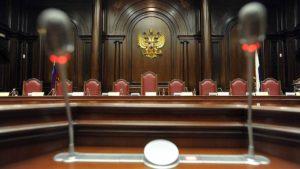 услуги адвоката в суде цена