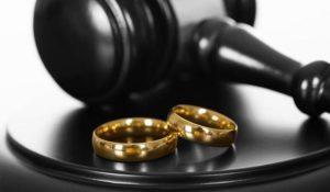 юрист по семейным делам ижевск