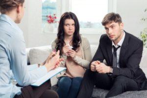 юристы ижевска по семейным вопросам